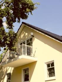Bild: Ferienwohnung Ostseestrand, inkl. WLAN