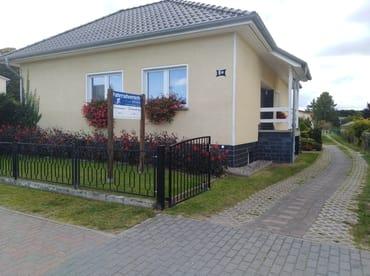 Bild: Ferienwohnungen in Zempin, Fischerstraße 9a