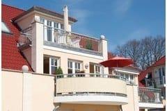 """Bild: Villa Rosita II Wohnung """"Laura"""""""