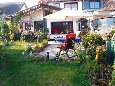 Bild: Ferienhaus Melanie