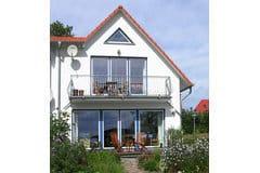Bild: Haus Svala/Wassergrundstück