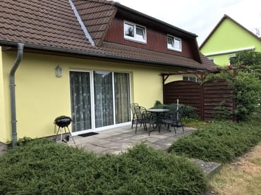 Bild: Ferienhäuser Lüttich