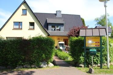 Bild: Ferienhaus Buse