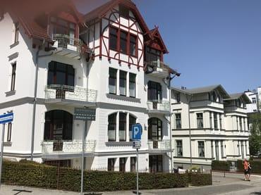 "Bild: Villa ""Medici"" frei -1 Woche 350 €"