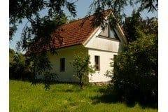 "Bild: Haus ""Polchow"""