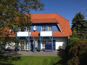 Bild: Wohnung Schwalbennest