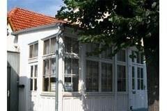 Bild: Ferienhaus - De Fischerkaten