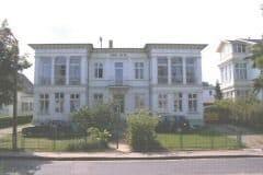 Bild: Haus See-Eck