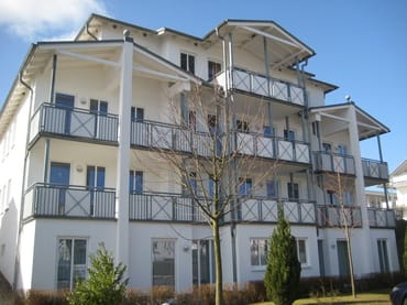 Bild: Villa Linde
