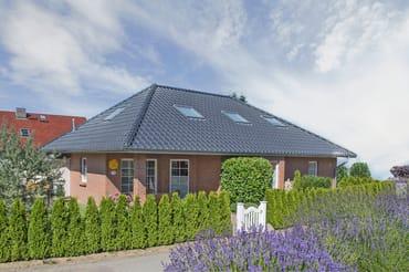 Bild: Ferienhaus Sonneneck