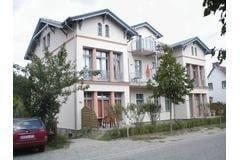 Bild: Villa Inge, Wohnung 6