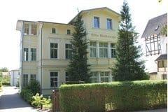 Bild: Villa Waldstraße