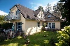 Bild: Ferienwohnungen Haus Seeblick
