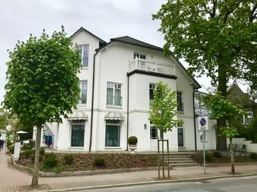 Bild: Villa Saxonia II