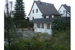 Bild: RügenOase - Urlaub in Sellin