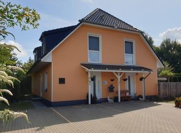 Bild: Haus Mareén
