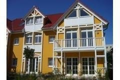 Bild: Uns Strandhus