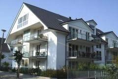 Bild: Appartement Rügenperle