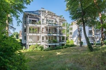 Bild: Villa Marfa (5-Sterne)