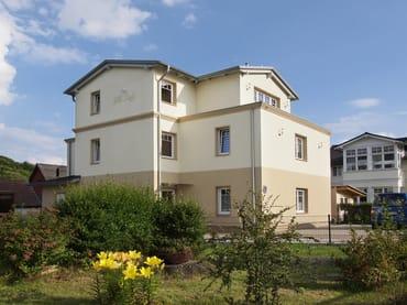 Bild: Villa Steffi