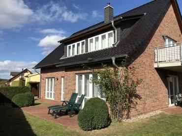 Bild: Haus am Gothensee