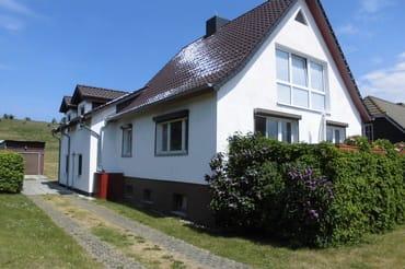 Bild: Urlaub am südöstlichsten Zipfel der Insel Rügen