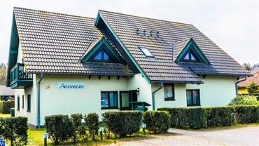 Bild: Haus Anemone