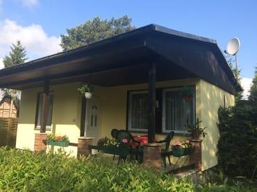 Bild: Ferienhaus M. Klein