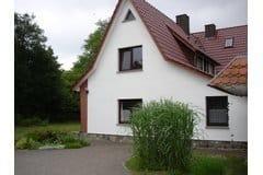 Bild: Haus amStrom