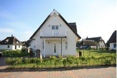 Bild: Ferienhaus Sonnenwiese