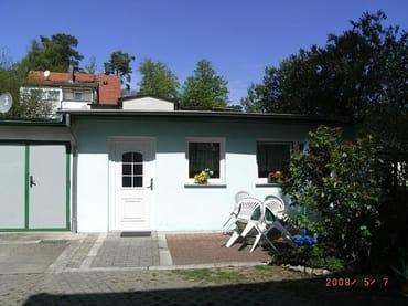 Bild: Haus Sonneck Hof