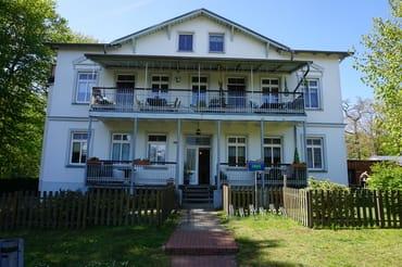 Bild: Villa Wenden