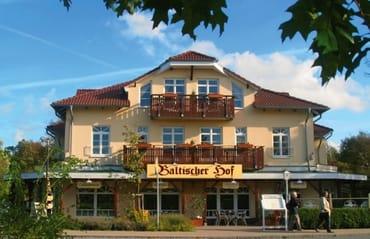 Bild: Uhlenhorst ****