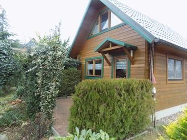 Bild: Ferienhaus Labahn