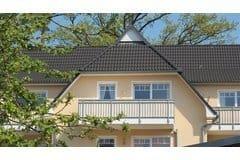 Bild: Maisonette-Ferienwohnung im Dachgeschoß