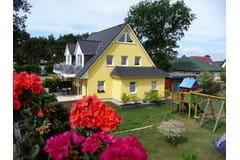 Bild: Ferienwohnungen - Insel Usedom