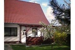 Bild: Ferienhaus Borchert