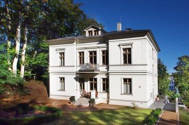 Bild: Villa Theresa