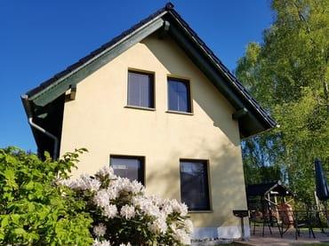 Bild: Ferienhaus-Wolfgram