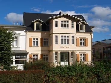 Bild: Villa Emmi
