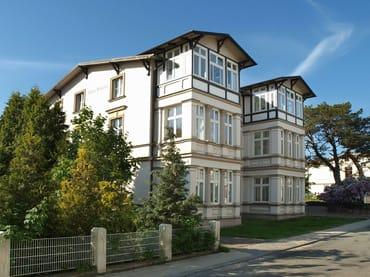 Bild: Villa Vineta