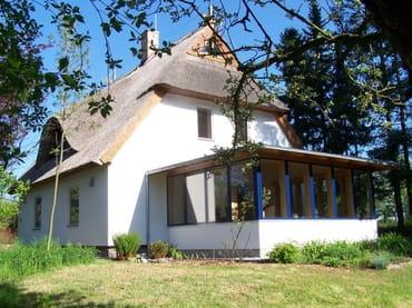 Bild: Haus Falkenblick