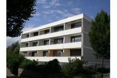 Bild: Haus Strandburg
