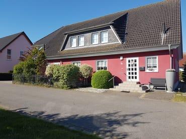 Bild: Ferienwohnung Steinhöfel