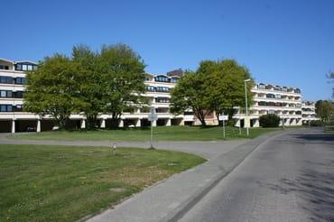 """Bild: Ostsee-Ferienpark-Holm, Haus """"Flensburg"""""""