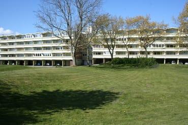 """Bild: Ostsee-Ferienpark-Holm, Haus """"Lübeck"""""""