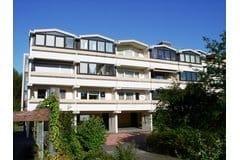 """Bild: Ostsee-Ferienpark-Holm, Haus """"Schleswig"""""""