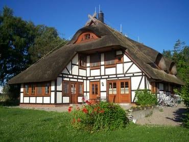 Bild: Töpperhus