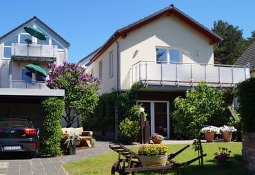 Bild: Gästehaus Ohlemann