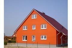"""Bild: Haus """" An den Weiden 17a"""""""